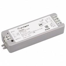 Контроллер-диммер Arlight SMART-D SMART-D7-DIM (12-36V, 1x350mA)