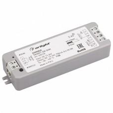 Контроллер-диммер Arlight SMART-D SMART-D8-DIM (12-36V, 1x700mA)