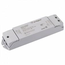 Контроллер-диммер Arlight SMART-D SMART-DIM105 (12-48V, 15A, TRIAC)