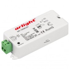 Контроллер-диммер Arlight SR-1009 SR-1009CS7 (12-36V, 1x700mA)