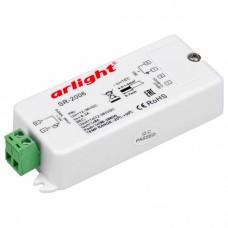 Контроллер-диммер Arlight SR-2006 SR-2006 (12-36V, 96-288W, 1-10V, 1CH)