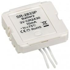 Контроллер-диммер Arlight SR-2833 SR-2833P (3V, DIM)