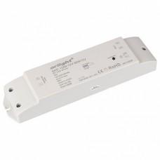 Контроллер-диммер Arlight SR-P-10 SR-P-1009-12-50W (220V, 12V, 50W)