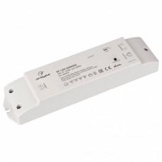Контроллер-диммер Arlight SR-P-10 SR-P-1009-24-50W (220V, 24V, 50W)