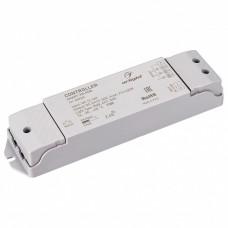 Контроллер-регулятор цвета RGB Arlight SMART-K SMART-K8-RGB (12-24V, 3x6A)