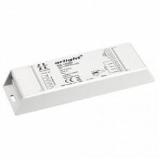 Контроллер-регулятор цвета RGBW Arlight SR-1009 SR-1009P (12-36V, 240-720W)