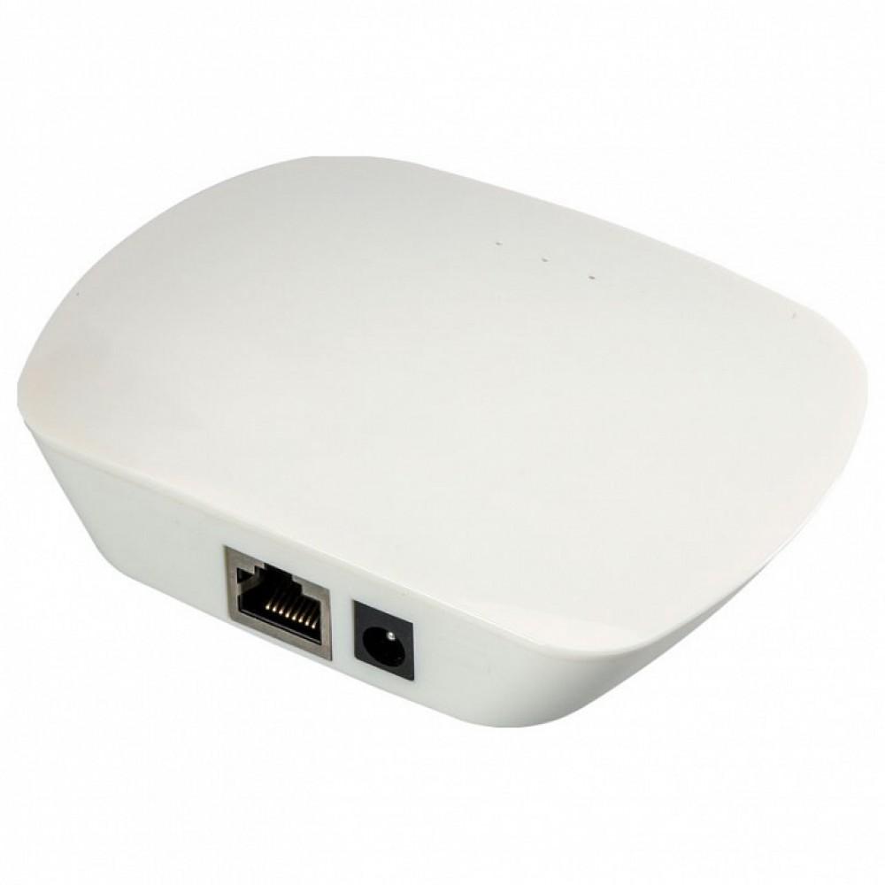Конвертер Wi-Fi для смартфонов и планшетов Arlight SR-2818 SR-2818WiN White