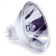 Лампа галогеновая Deko-Light GU5.3 35Вт 2900K 196553