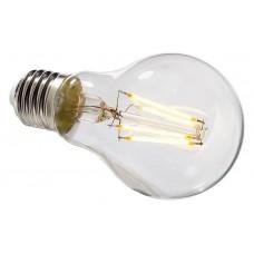 Лампа накаливания Deko-Light Filament 180054