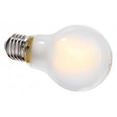 Лампа накаливания Deko-Light Filament 180055
