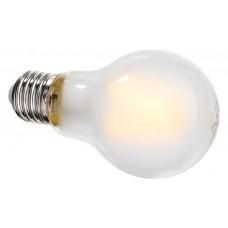 Лампа накаливания Deko-Light Filament 180057
