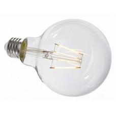 Лампа накаливания Deko-Light Filament 180058