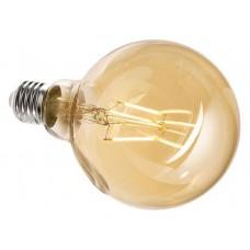 Лампа накаливания Deko-Light Filament 180060