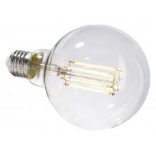 Лампа накаливания Deko-Light Filament 180061
