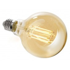 Лампа накаливания Deko-Light Filament 180063
