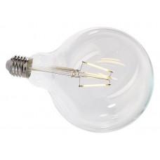 Лампа накаливания Deko-Light Filament 180064