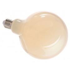 Лампа накаливания Deko-Light Filament 180065