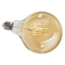 Лампа накаливания Deko-Light Filament 180066