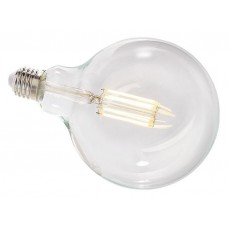 Лампа накаливания Deko-Light Filament 180067