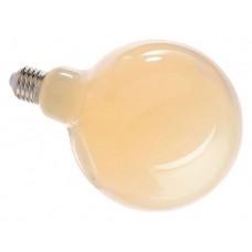 Лампа накаливания Deko-Light Filament 180068