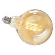 Лампа накаливания Deko-Light Filament 180069