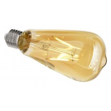 Лампа накаливания Deko-Light Filament 180070