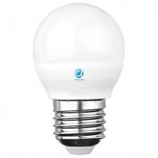 Лампа светодиодная Ambrella B45 E27 Вт 4200K 204184