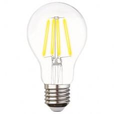 Лампа светодиодная Ambrella Filament E27 Вт 3000K 205028