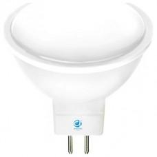 Лампа светодиодная Ambrella Mr16 1 GU5.3 Вт 3000K 207783