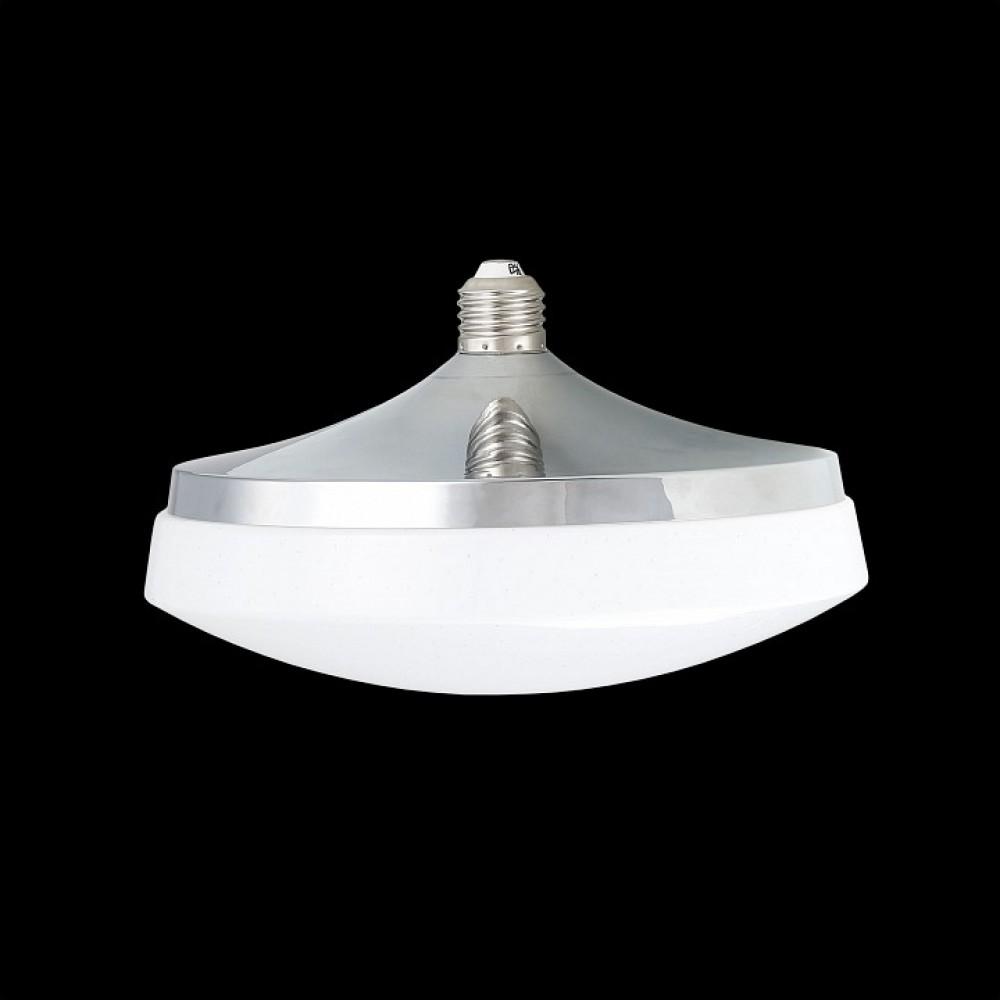 Лампа светодиодная Citilux Тамбо 12Вт 4000K CL716B12Nz