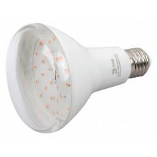 Лампа светодиодная Эра E27 14Вт 2150K FITO-15W