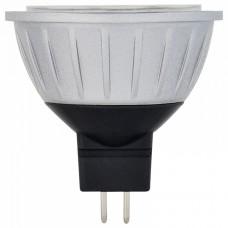 Лампа светодиодная Natali Kovaltseva 81068 GU5.3 4.5Вт 5000K LED LAMPS 81068