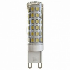 Лампа светодиодная Voltega 703 G9 Вт 2800K VG9-K1G9warm10W