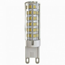Лампа светодиодная Voltega 703 G9 Вт 2800K VG9-K1G9warm7W