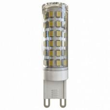 Лампа светодиодная Voltega 703 G9 Вт 4000K VG9-K1G9cold10W