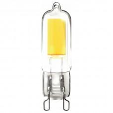 Лампа светодиодная Voltega Capsule G9 Вт 4000K VG9-K1G9cold3.5W