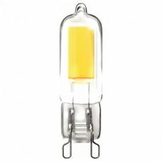 Лампа светодиодная Voltega Capsule G9 Вт 4000K VG9-K1G9cold5W