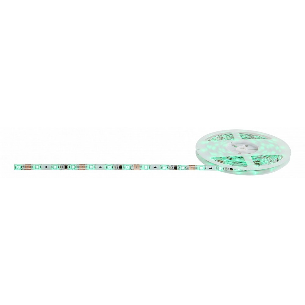 Лента светодиодная Globo LED Band 38997