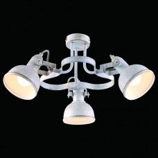 Люстра на штанге Arte Lamp Martin A5216PL-3WG