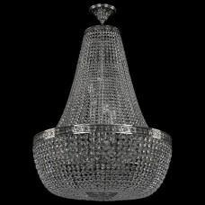 Люстра на штанге Bohemia Ivele Crystal 1911 19111/H2/70IV NB