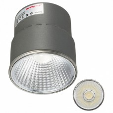 Модуль светодиодный Arlight SP-POLO 15Вт 5000K SP-POLO-15W White 40deg (2-3)