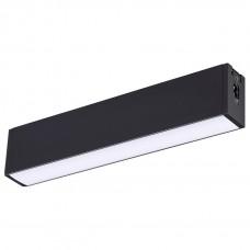 Модульный светильник Novotech Ratio 358099