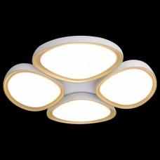 Накладной светильник ADILUX 271S 1019