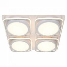 Накладной светильник ADILUX 278S 1040