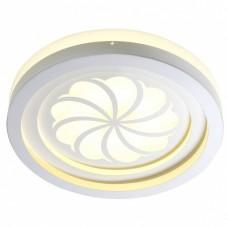 Накладной светильник ADILUX 6001 6001-F
