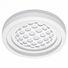 Накладной светильник ADILUX 6001 6001-J
