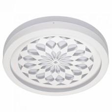 Накладной светильник ADILUX 7001 7001-M
