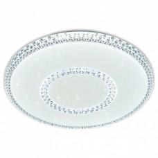 Накладной светильник Ambrella Crystal 1 FF99