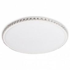 Накладной светильник Ambrella Crystal FF70