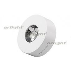 Накладной светильник Arlight LTM-Roll-70WH 5W Day White 10deg